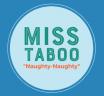 Miss Taboo